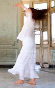 """Utbildningar, kurser, workshops enligt DMTT-metoden,""""Dans och Rörelse som Terapeutiskt Verktyg"""",dansterapeutiska tekniker,Utvecklingspsykologi,"""