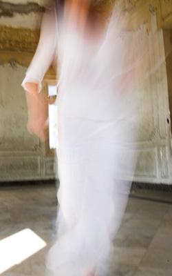 Dans och Rörelse som Terapeutiskt Verktyg DMTT-metoden